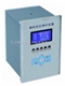DPS3200线路智能监控装置