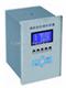 YZ301-CK综合测控装置