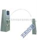 IPX3-4摆管淋雨试验装置使用说明