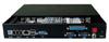 工业级原装嵌入式工控计算机