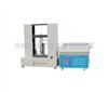 电动数显土工合成材料厚度仪15720369092