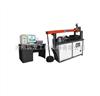 土工合成材料直剪拉拔摩擦试验系统03175106285