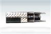 安徽低温温控伴热电缆