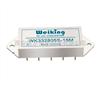 低纹波DC-DC电源模块WK332805S-15