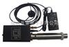 无线液压传感器