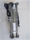 LYC电远传玻璃管流量计