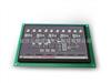"""三优3.3""""TFT真彩色液晶显示器 串口真彩液晶终端"""