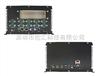 嵌入式工控机BOX-PC