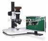 三维数码视频显微镜E330