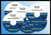 CCAS单双目视觉标定算法软件