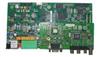 VGA图像设备