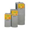 广州Parker/SSD 650S交流变频器