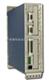 欧陆Parker/SSD 658系列伺服控制器