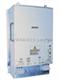 欧陆Parker/SSD大功率伺服控制器DPD系列