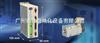 欧陆Parker/SSD高精度伺服控制器DLD系列