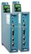 欧陆Parker/SSD高精度伺服控制器637F系列