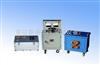 单相升流器、大电流发生器厂家销售
