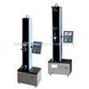 1KN薄膜拉力试验机,1000N|100kg拉力机