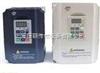 供应EV3000-4T0022G爱默生变频器现货报价