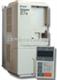 供应EV3000-4T0037G爱默生变频器现货报价