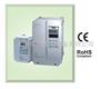 供应EV3000-4T0150G爱默生变频器现货报价