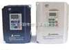 供应EV3000-4T0300G爱默生变频器现货报价