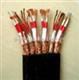 安徽硅橡胶扁电缆价格 中国驰名商标产品 安徽省百强企业