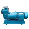 ZCQ型磁力无泄漏自吸泵生产厂家,价格,结构