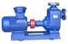 威王生产厂家CYZ-A型自吸式离心油泵
