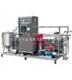 法国ACTINI 实验室废水热处理系统