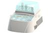 MiniB-100P 生物指示剂培养器