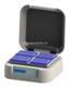 微孔板恒温振荡器ST60-4